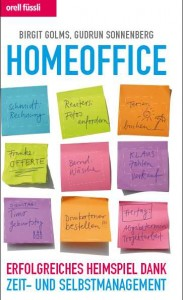 homeoffice_cover